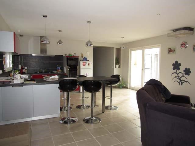 Sale house / villa Ternant 185500€ - Picture 3