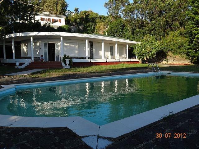 Location maison / villa La montagne 2661€ +CH - Photo 1