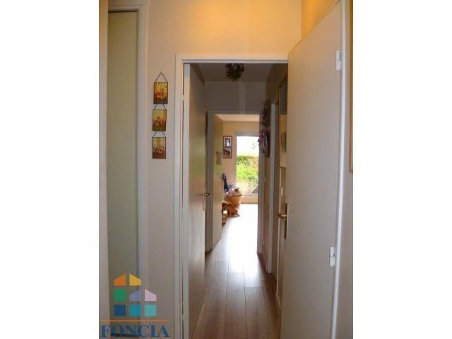 Rental apartment Suresnes 1884€ CC - Picture 2