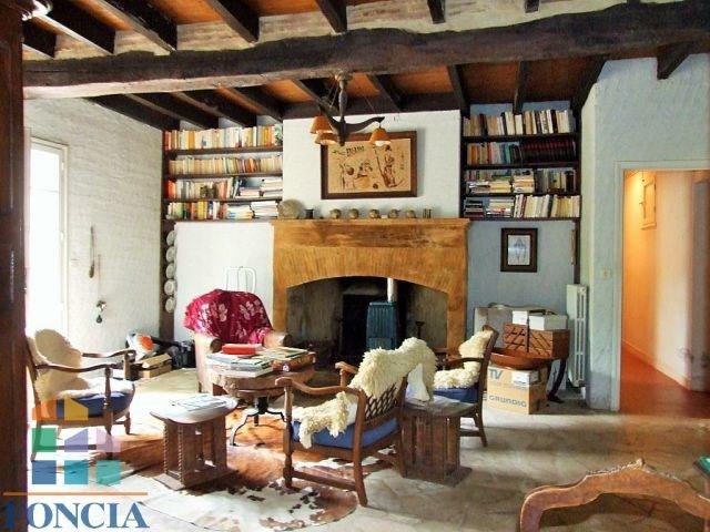Venta de prestigio  casa Lamonzie-montastruc 395000€ - Fotografía 3