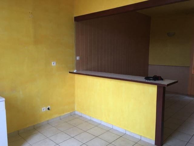 Vente appartement Sury-le-comtal 70000€ - Photo 2