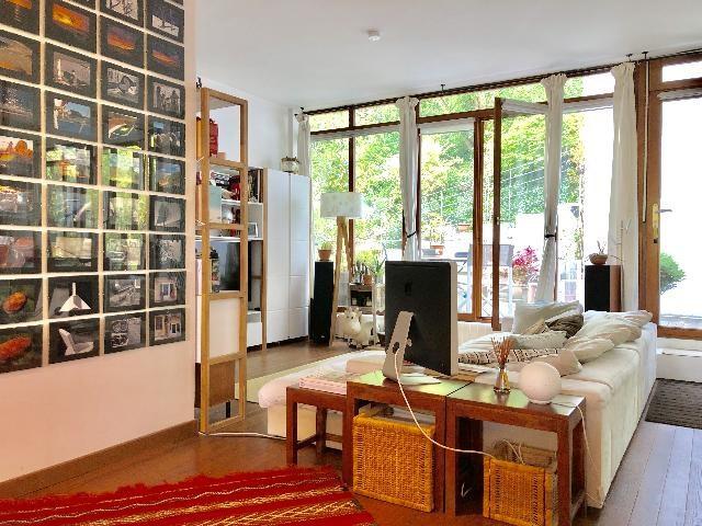 Vente appartement Cachan 430000€ - Photo 1