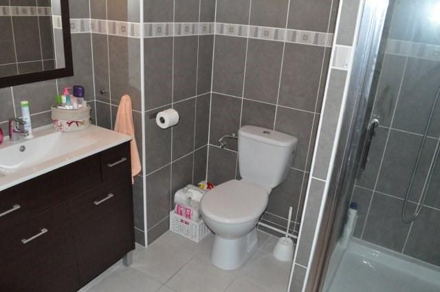 Affitto appartamento Marseille 5ème 668€ CC - Fotografia 7