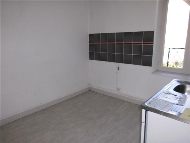 Location appartement Amplepuis 445€ CC - Photo 7