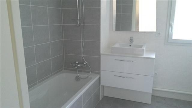 Location appartement St egreve 795€ CC - Photo 6