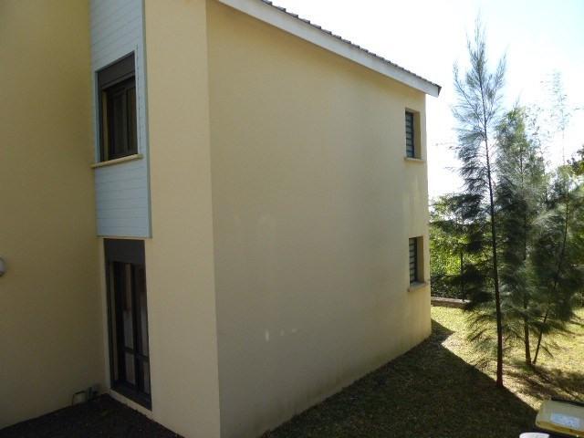 Vente maison / villa St denis 398000€ - Photo 12