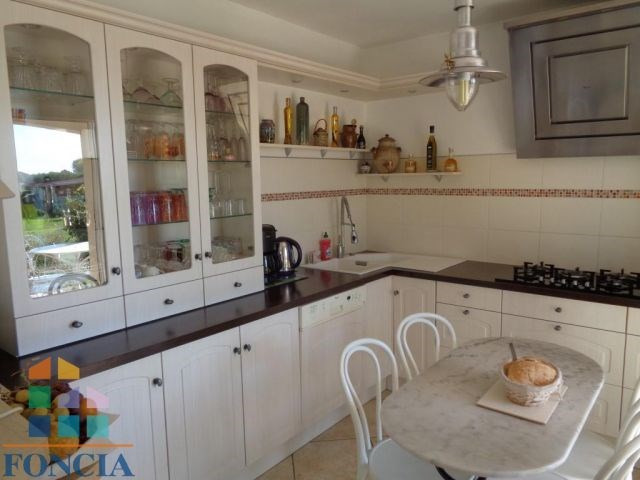 Venta  casa Prigonrieux 249000€ - Fotografía 6