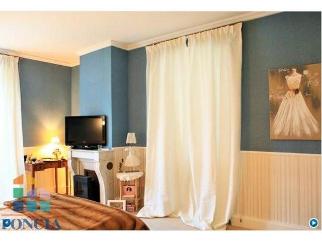 Vente de prestige maison / villa Lamonzie-saint-martin 699000€ - Photo 15