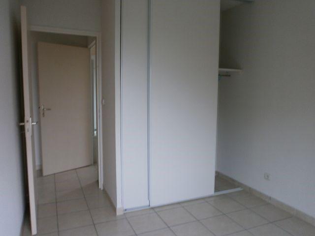 Location appartement Villefontaine 690€ CC - Photo 4