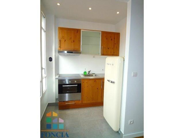 Location appartement Suresnes 955€ CC - Photo 3