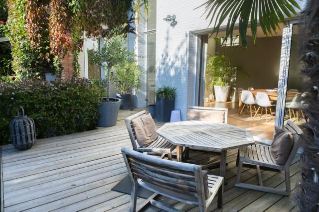 Sale house / villa Enghien-les-bains 1390000€ - Picture 15