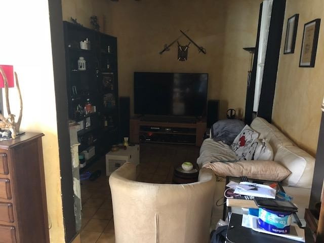 Rental house / villa Neuilly en thelle 925€ CC - Picture 3