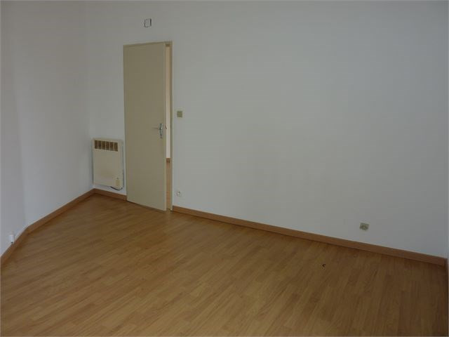 Rental apartment Toul 355€ CC - Picture 4