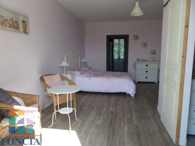 Sale house / villa La force 296000€ - Picture 4