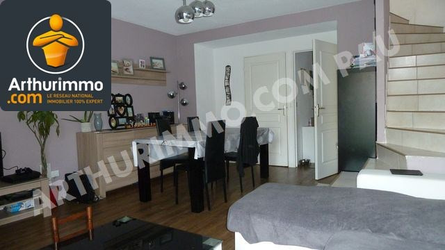 Sale house / villa Pau 187 200€ - Picture 2