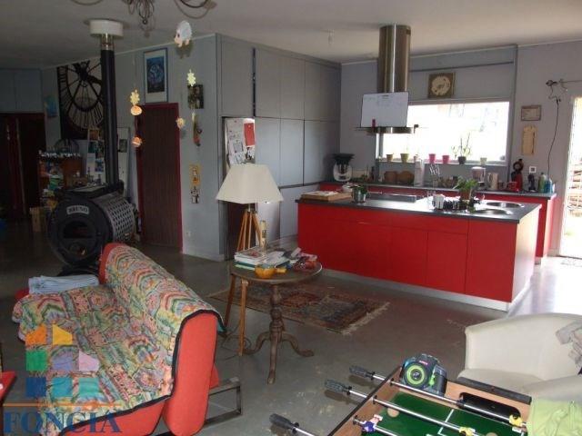 Venta  casa Bergerac 244000€ - Fotografía 3