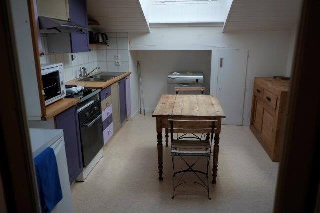 Vente appartement Chamonix-mont-blanc 620000€ - Photo 7