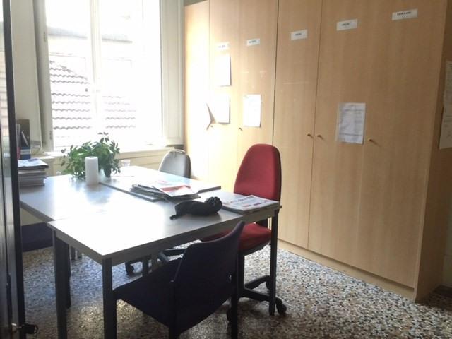 Location bureau Grenoble 2359€ CC - Photo 5