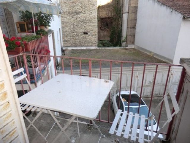 Vente appartement Chalon sur saone 129 000€ - Photo 4