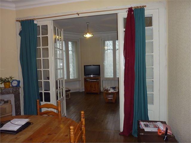 Location appartement Toul 600€ CC - Photo 2