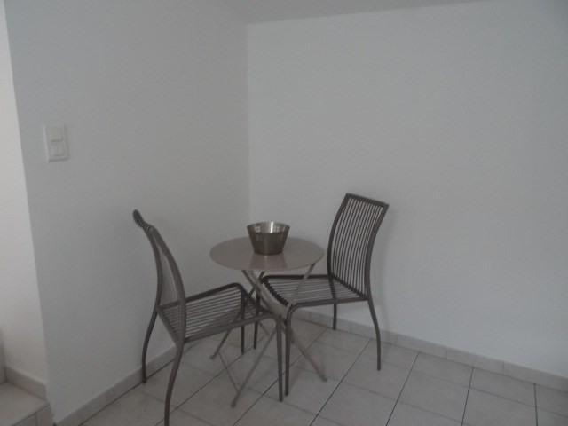 Location appartement Villefranche sur saone 696,83€ CC - Photo 4