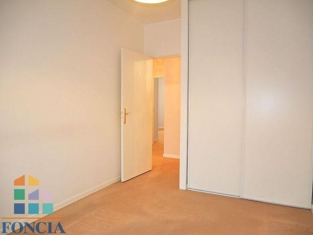 Location appartement Suresnes 1920€ CC - Photo 11
