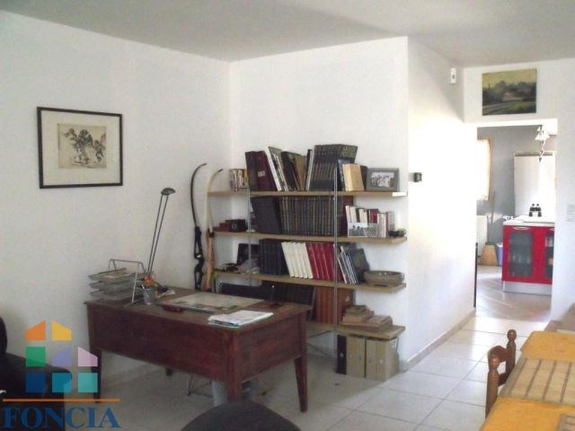 Vente maison / villa Mouleydier 76000€ - Photo 5
