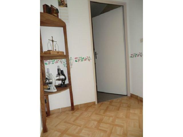 Rental apartment Chalon sur saone 541€ CC - Picture 4