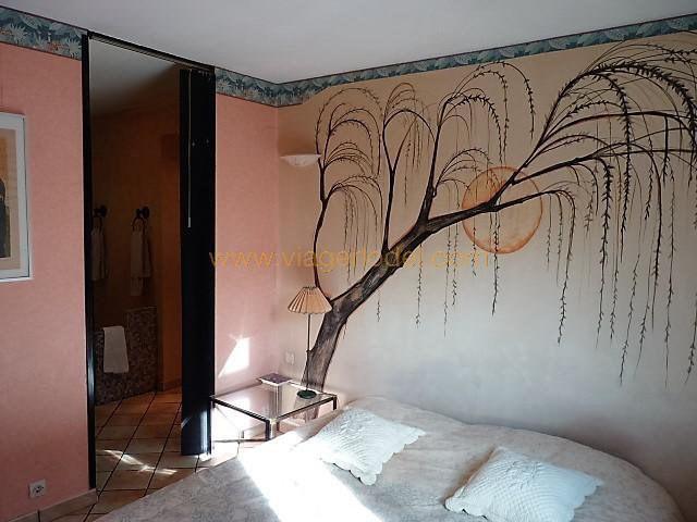 Пожизненная рента дом Mimet 265000€ - Фото 14