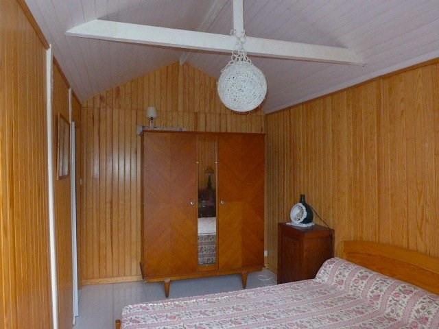 Venta de prestigio  casa Lacanau ocean 176000€ - Fotografía 6