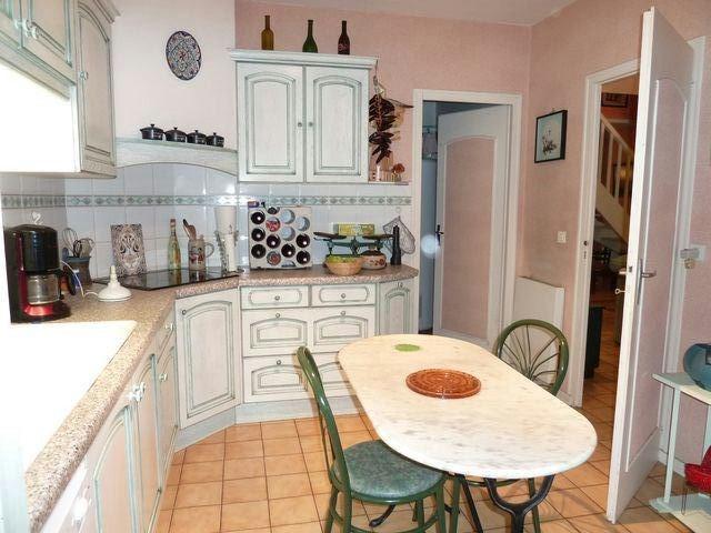 Viager maison / villa Soumoulou 84600€ - Photo 4