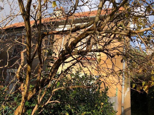 Vente maison / villa Neuilly sur marne 291500€ - Photo 2