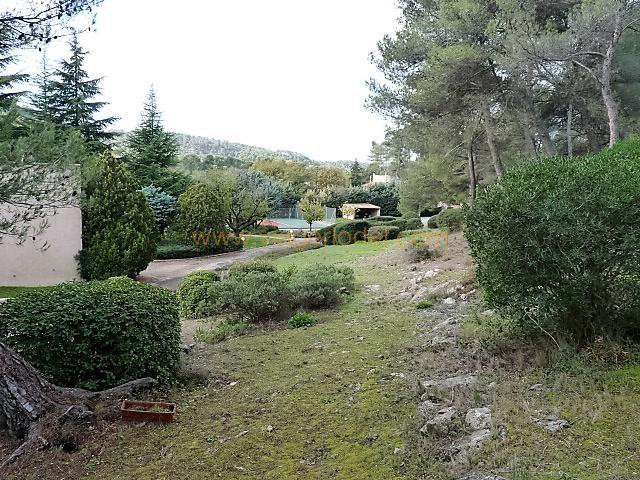 Пожизненная рента дом Mimet 265000€ - Фото 7