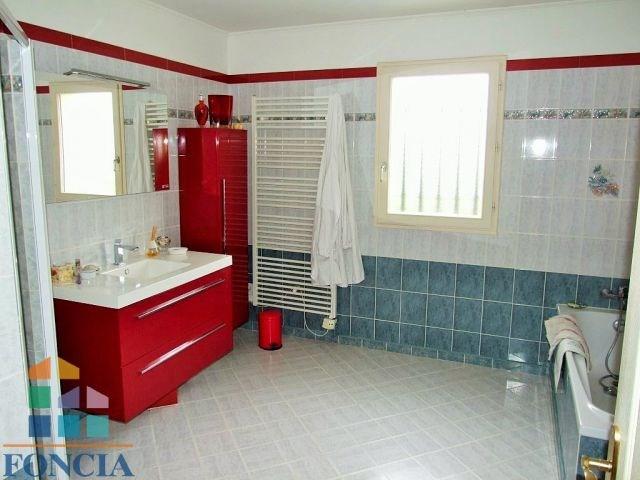 Sale house / villa Prigonrieux 233000€ - Picture 6