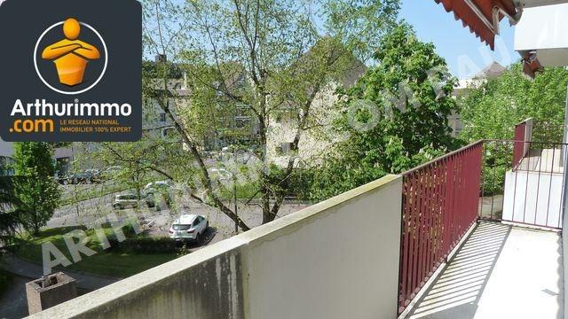 Vente appartement Pau 85990€ - Photo 3