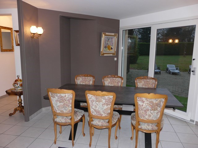 Venta  casa Fouillouse (la) 499900€ - Fotografía 4