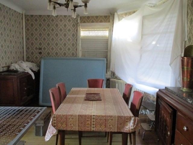 Sale house / villa Saint-jean-d'angély 157900€ - Picture 6