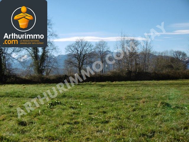 Sale site Nay 93990€ - Picture 4
