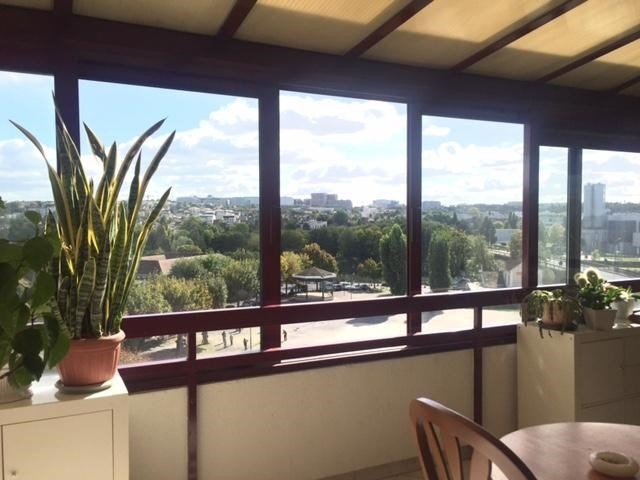 Vente appartement Neuilly sur marne 243800€ - Photo 6