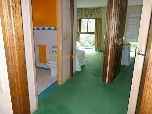 出售 公寓 Valbonne 395000€ - 照片 5