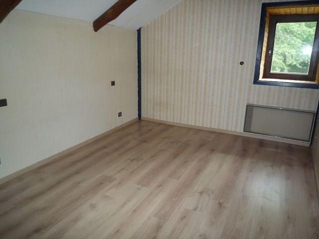 Rental house / villa Tence 655€ CC - Picture 3