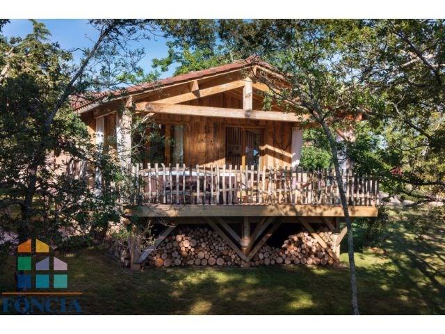 Vente de prestige maison / villa Mauzac-et-grand-castang 680000€ - Photo 3