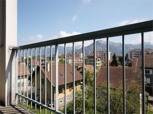 Location appartement Cran-gevrier 670€ CC - Photo 5