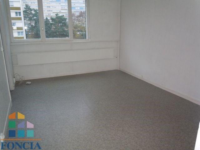 METARE 2 pièces 44.0 m²