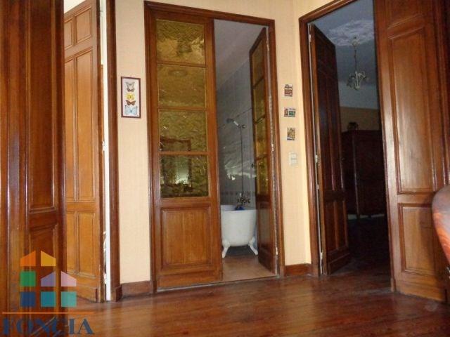 Sale house / villa Bergerac 264000€ - Picture 7