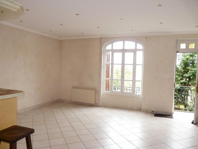 Revenda casa Saint-etienne 186000€ - Fotografia 3
