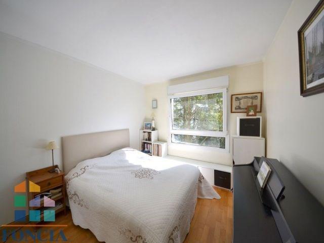 Sale apartment Suresnes 365000€ - Picture 5
