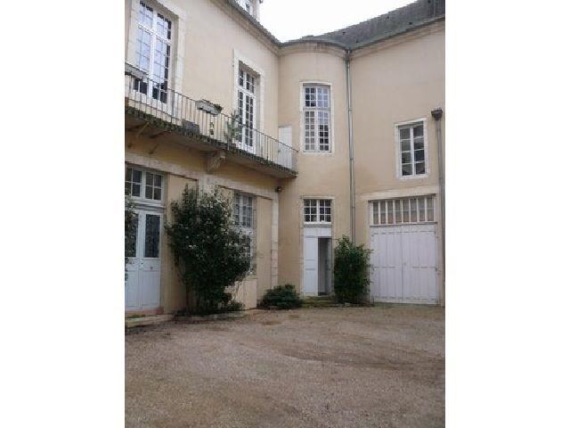 Location appartement Chalon sur saone 350€ CC - Photo 5