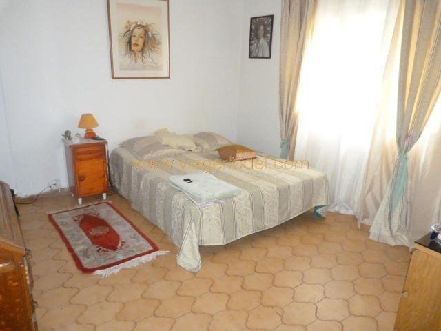 Life annuity house / villa Roquefort-les-pins 580000€ - Picture 14