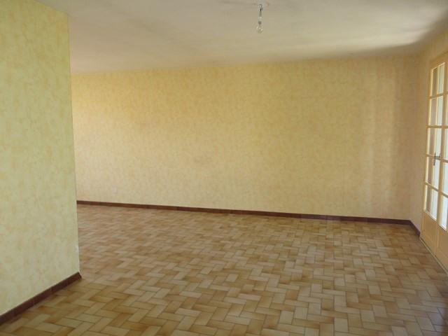 Verkauf haus Saint-andre-le-puy 168000€ - Fotografie 4